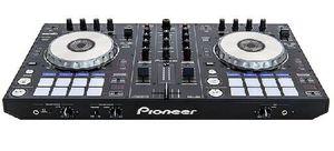 Pioneer DDJ SR - MUST SELL ASAP! for Sale in Atlanta, GA