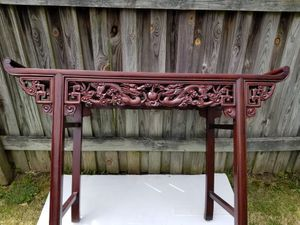 Japanese Alter Table for Sale in Glen Burnie, MD