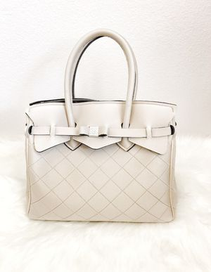 Save My Bag Miss. Standard Satchel for Sale in Frisco, TX