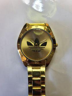 Adidas watch for Sale in Wichita,  KS