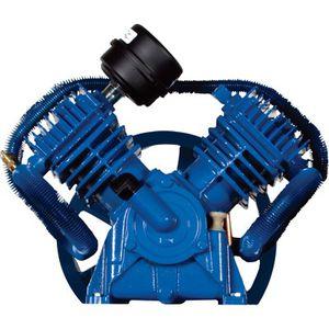 Quincy air compressor $ $500 for Sale in Modesto, CA