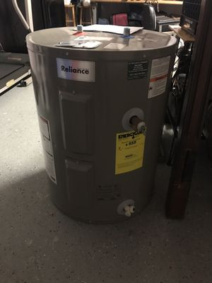 Hot Water Heater for Sale in Deltona, FL
