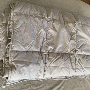 Weighted Blanket for Sale in Surprise, AZ
