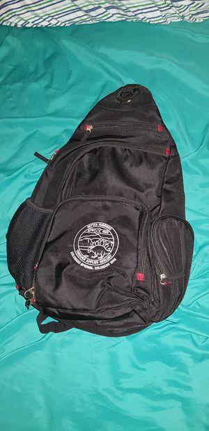 Backpack for Sale in Fort Lauderdale, FL