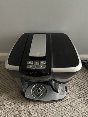 Keurig Lavazza for Sale in Commack, NY