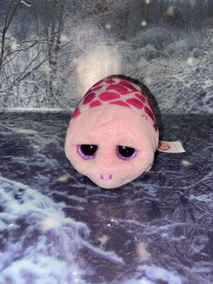 "TY Beanie Boo Shuffler 5"" plush toy for Sale in Bellflower, CA"