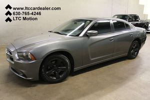 2011 Dodge Charger for Sale in Addison, IL