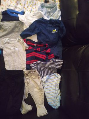 Baby clothes for Sale in Garfield Heights, OH