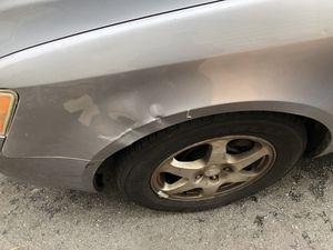 Hyundai Sonata for sale for Sale in Colma, CA