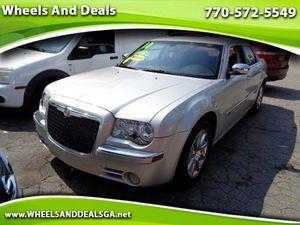 2010 Chrysler 300 for Sale in Blue Haven, GA