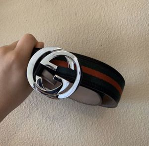 Gucci Belt Size 95 for Sale in Portland, OR