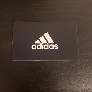 Adidas Employees Pass Online for Sale in Vancouver, WA