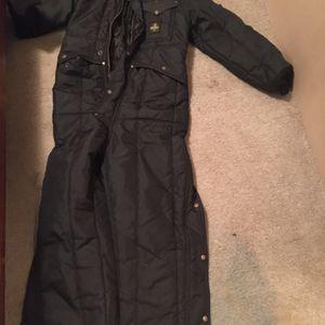 Freezer Suit for Sale in Prosperity, SC