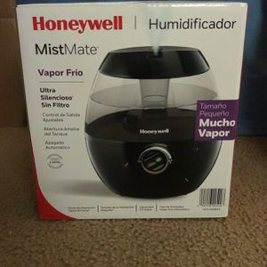 Humidifier Mist Mate for Sale in Chevy Chase, MD
