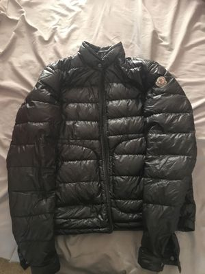 Moncler for Sale in Dearborn, MI