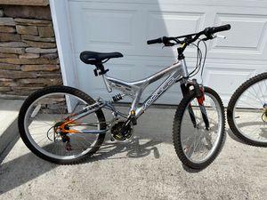 Bikes 🚲 for Sale in Battle Ground, WA