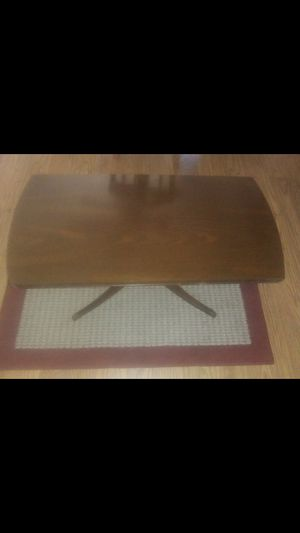 Mersman antique coffee table for Sale in Lowell, MA