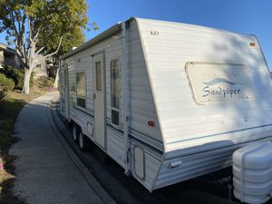 2002 Forest River sand ripper for Sale in Temecula, CA