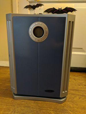 soleus air dehumidifier for Sale in Los Angeles, CA