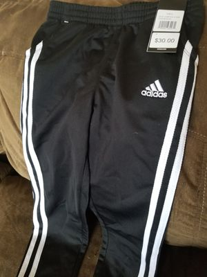 Toddler Boys Adidas sweats for Sale in Lynnwood, WA