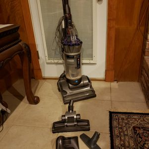 Dyson DC 17 Animal - Absolute for Sale in Houston, TX
