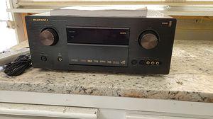 Marantz SR7002 AV Receiver for Sale in Redlands, CA