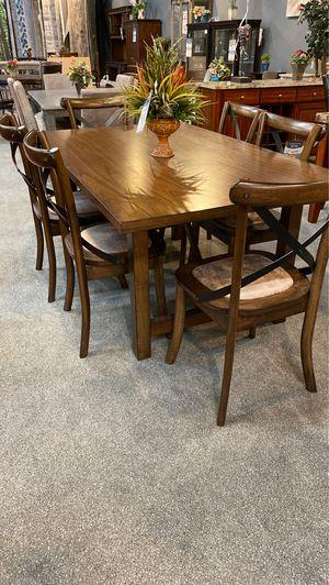 Diningroom Set for Sale in Katy, TX