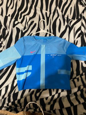 Off White x Nike for Sale in Apopka, FL