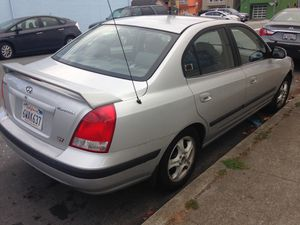 2003 Hyundai Gt for Sale in Daly City, CA