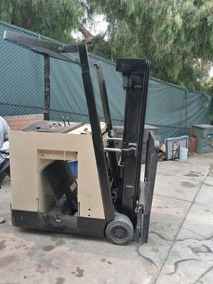 Forklift for Sale in Chula Vista, CA