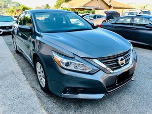 2016 NISSAN ALTIMA S CASH!!!! for Sale in Los Angeles, CA