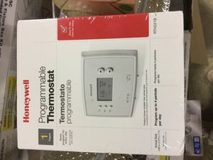 Thermostat for Sale in Atlanta, GA