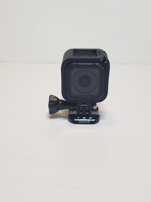 GoPro Hero5 Sessions for Sale in Houston, TX