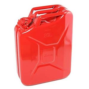 Wavian NATO Military Gas Can Jerry Can for Sale in West Palm Beach, FL
