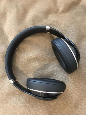 Beats Studio Wireless headphones for Sale in Austin, TX