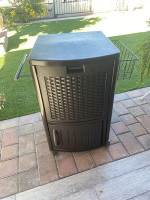 Portable Cooler *Suncast Cooler for Sale in Phoenix, AZ