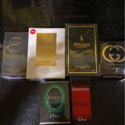All Type Of Perfumes for Sale in Queens,  NY