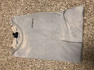 Patagonia XL sweatshirt grey promo for Sale in Phoenix, AZ