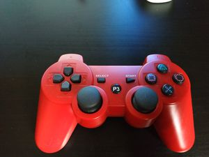 Ps3 controller (not the original) for Sale in Smyrna, GA