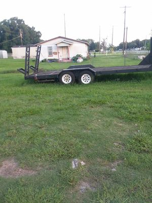 Tráiler for Sale in Auburndale, FL