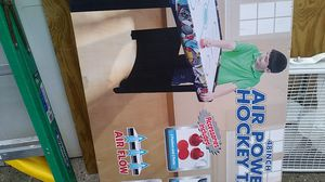 Air hockey table for Sale in Humble, TX