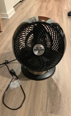 Vornado fan for Sale in Seattle, WA