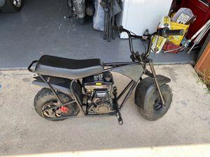 Mini bike 80cc for Sale in Riverview, FL