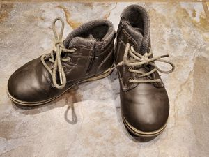 Toddler Boots 11 for Sale in El Mirage, AZ