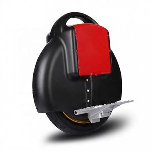 ELectric Unicycle One Wheel for Sale in Fort Washington, MD