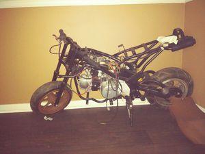 Pocket bike for Sale in East Point, GA