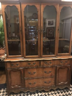 Antique furniture for Sale in Queens, NY