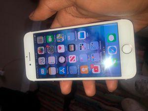 iPhone 7 for Sale in Salisbury, NC
