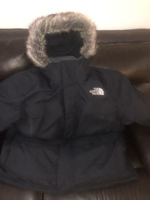 Brand new northface parka 3XL for Sale in Washington, DC