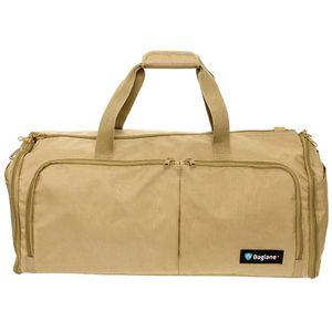 Suit 3 fold garment duffle bag for Sale in Oakland, CA